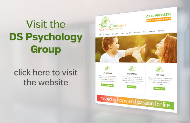Visit DS psychology Group